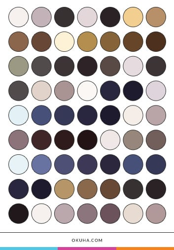 COLOR_PALETTE_Template_Draw_with_a_theme_in_mind_1