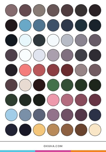 COLOR_PALETTE_Template_Draw_with_a_theme_in_mind_2