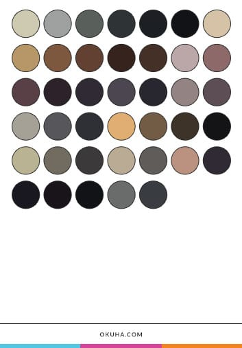 COLOR_PALETTE_Template_Go_beyond_drawing_techniques