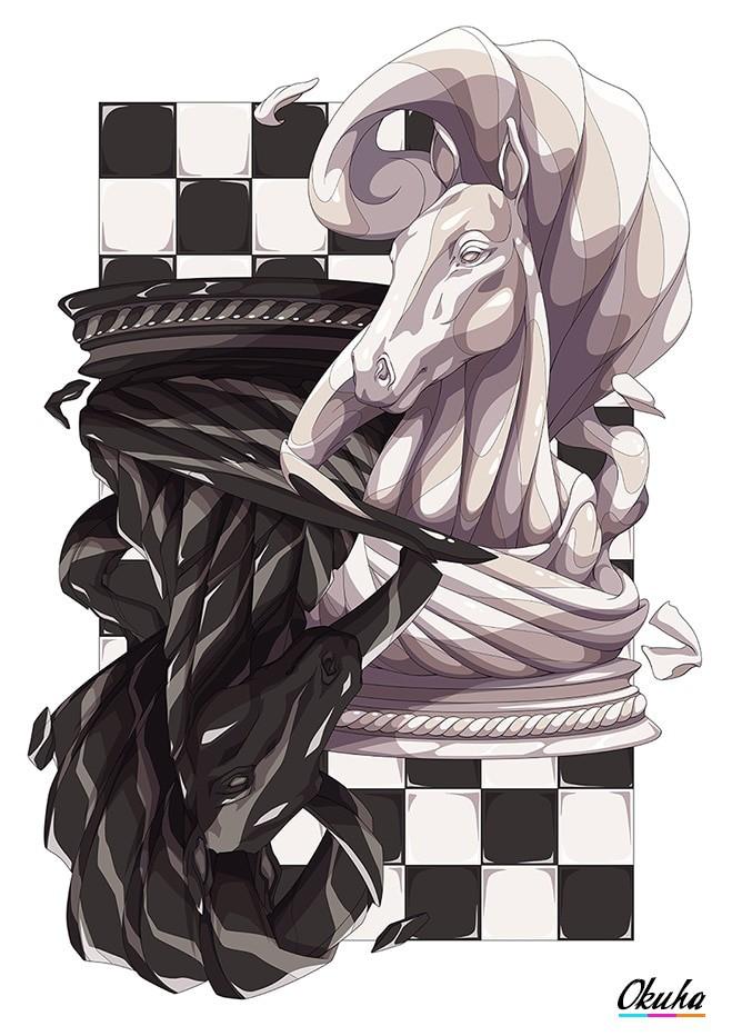 Knight_Okuha_Final