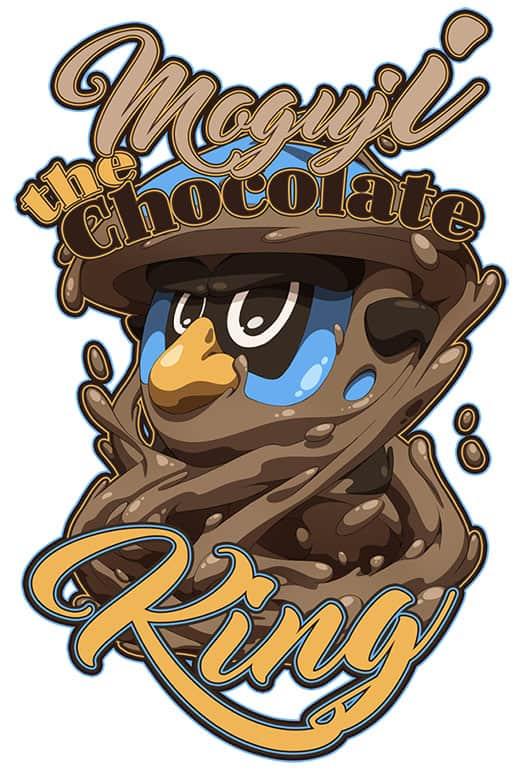 Moguji_the_Chocolate_King