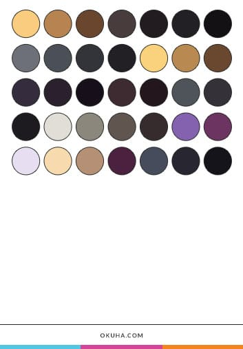 COLOR_PALETTE_How_to_organize_your_mind