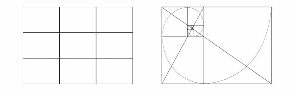 Golden_Ratio_Rule_of_Thirds