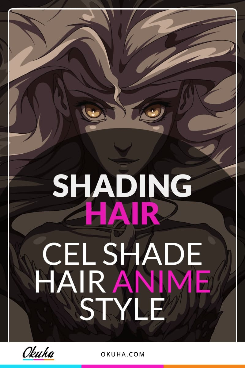 shading_hair_cel_shade_hair_anime_style_Blog_Share-min
