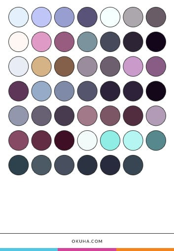COLOR_PALETTE_Values_and_Composition
