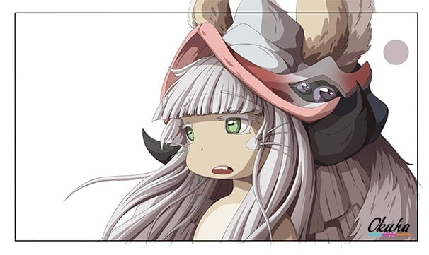Nanachi_2nd_version_cel_shading_rendering-min