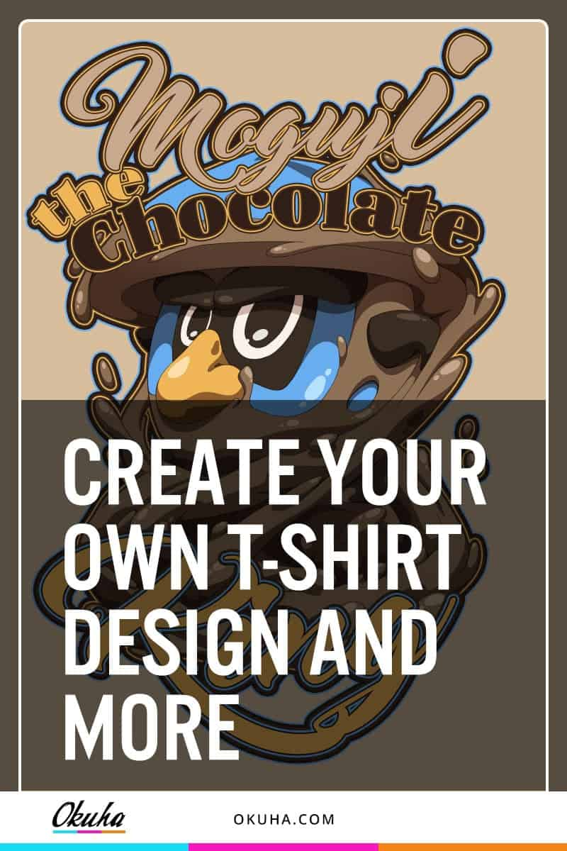 create_your_own_t-shirt_desing_and_more_Blog_Share-min