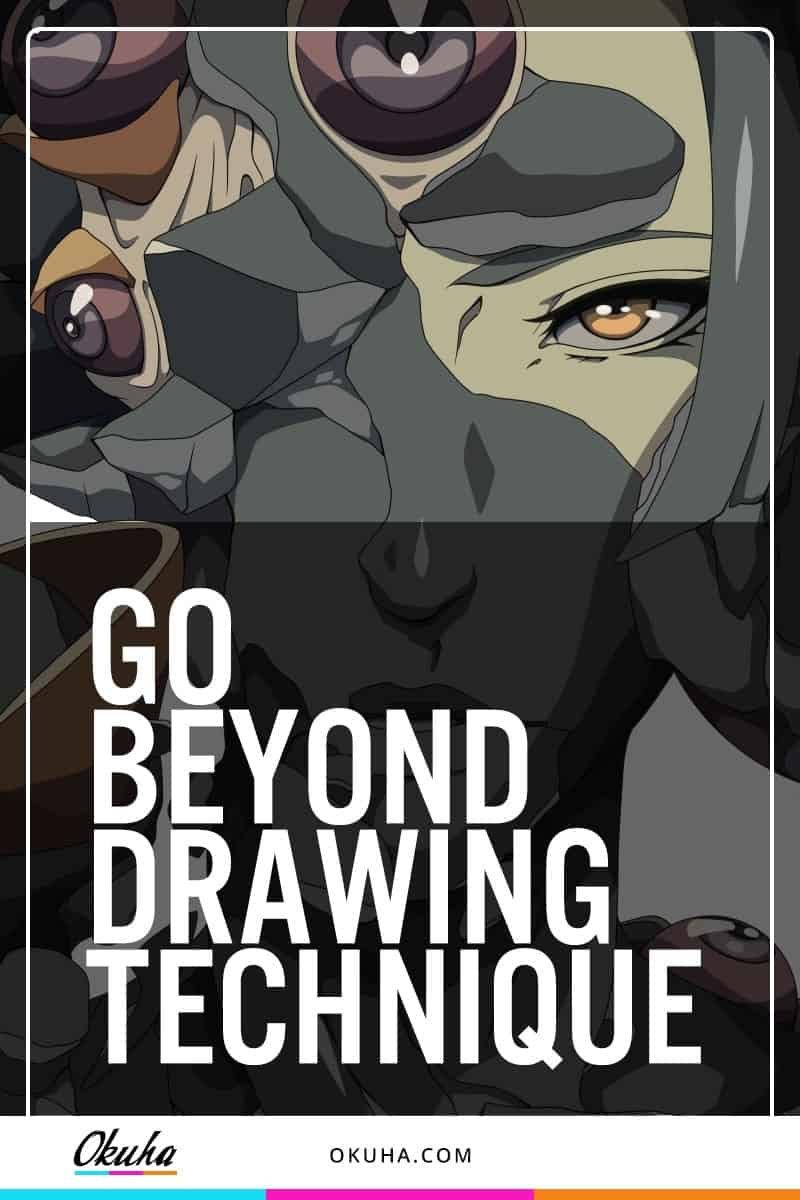 go_beyond_drawing_technique_Blog_Share-min