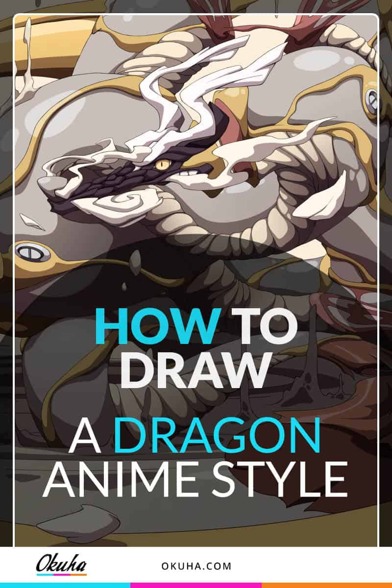 how_to_draw_a_dragon_anime_style_Blog_Share-min