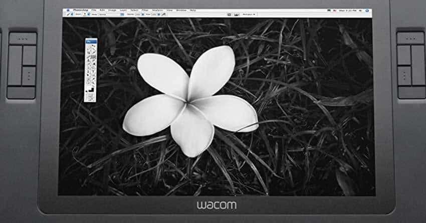 Feature_image_wacom_cintiq_12WX_review