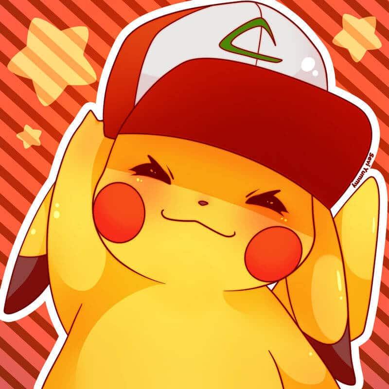 pikachu__by_seviyummy_dbmtfni
