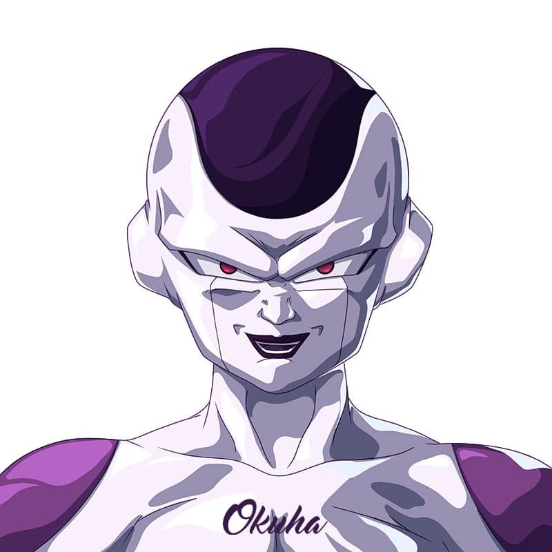 Dragon_Ball_Z_Frieza_Okuha