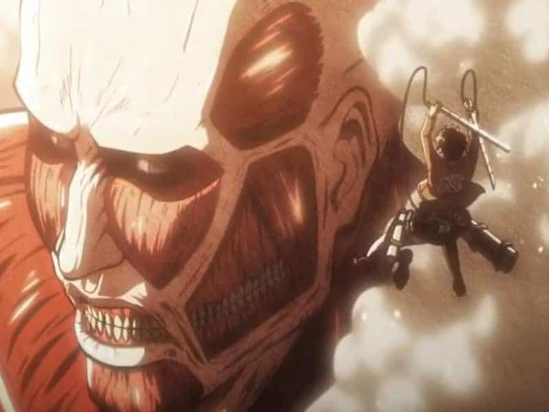 Worlds_best_anime_artists_attack_on_titan