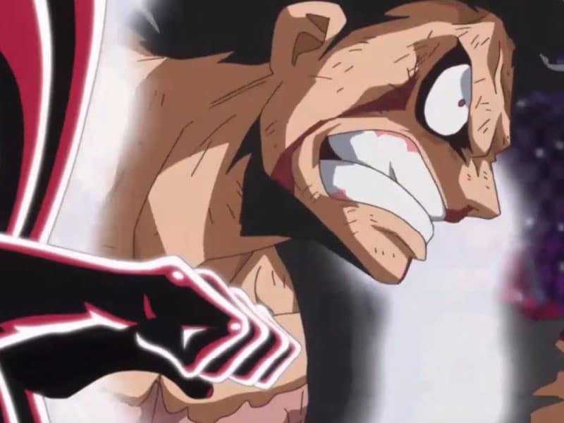 Worlds_best_anime_artists_one_piece