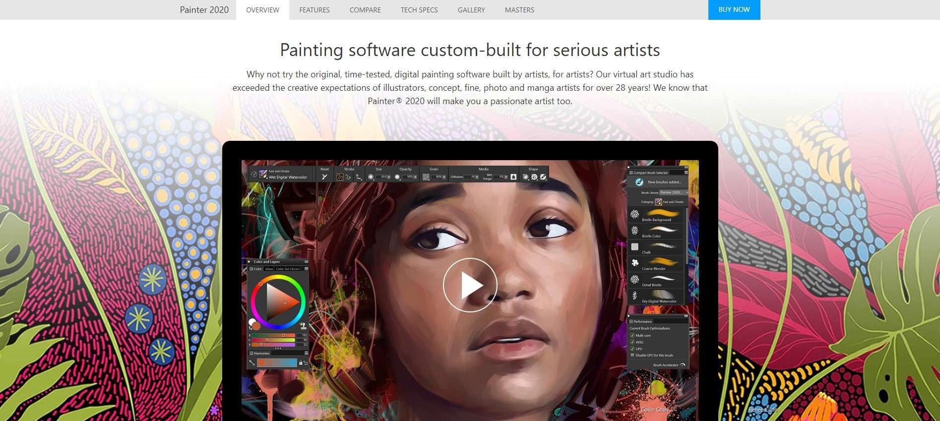 corel_painter_art_software_review_drawing_anime_and_manga