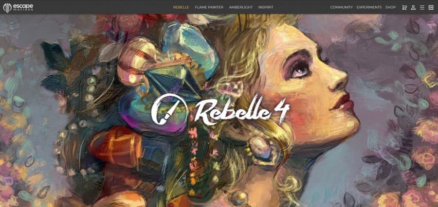 rebelle_4_art_software_review_drawing_anime_and_manga