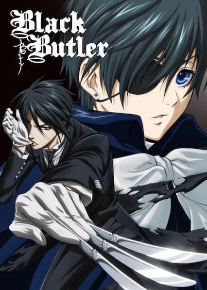 black_butler
