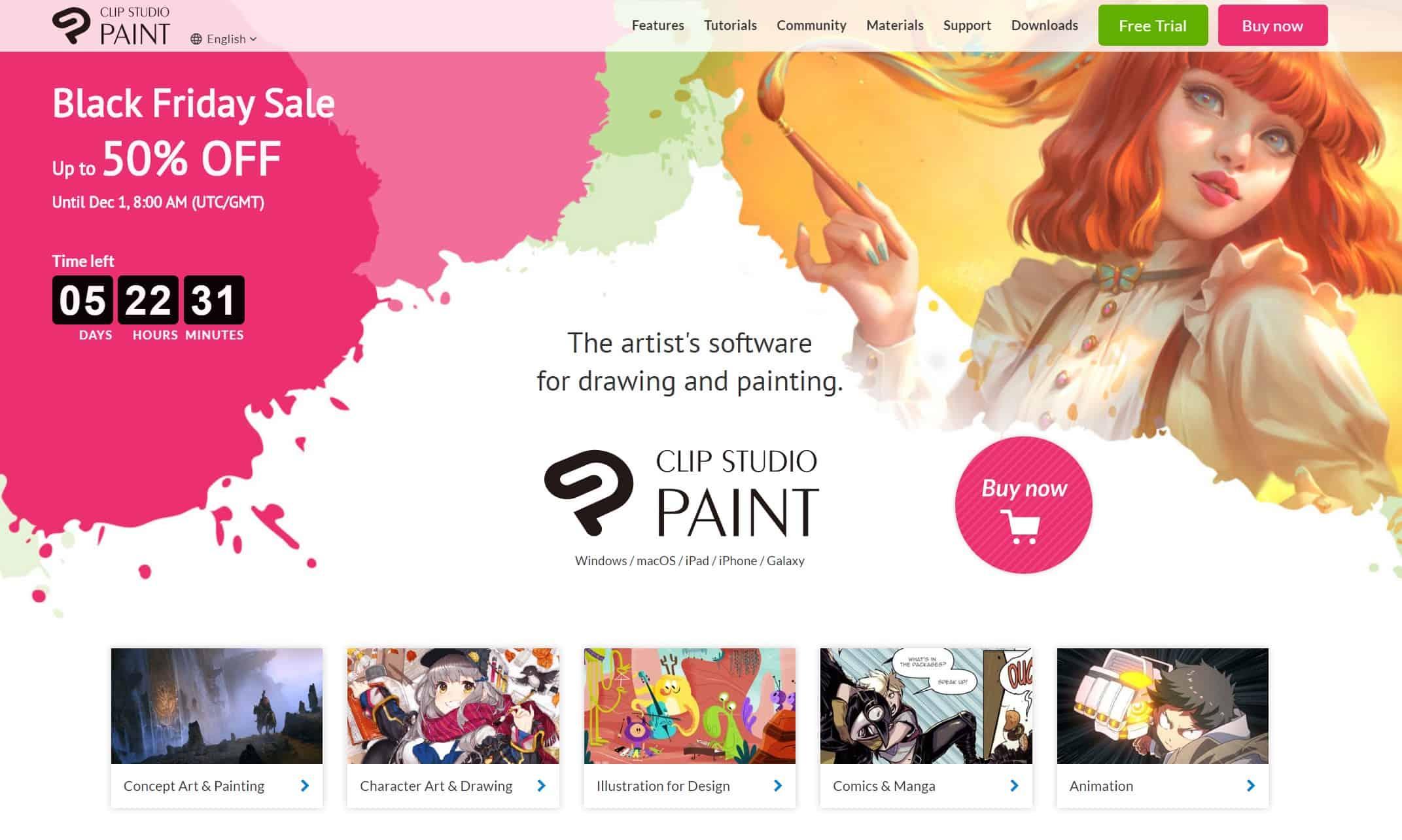 clip_studio_paint_best_anime_manga_drawing_app