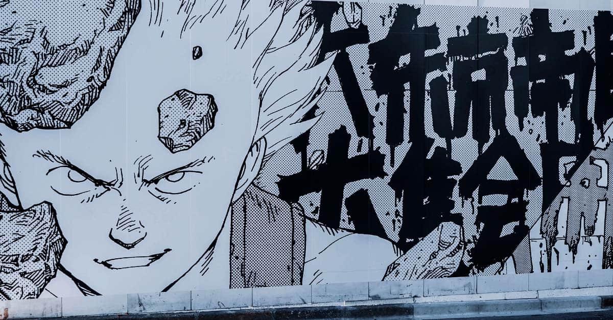 Difference_between_anime_manga_anime_vs_manga