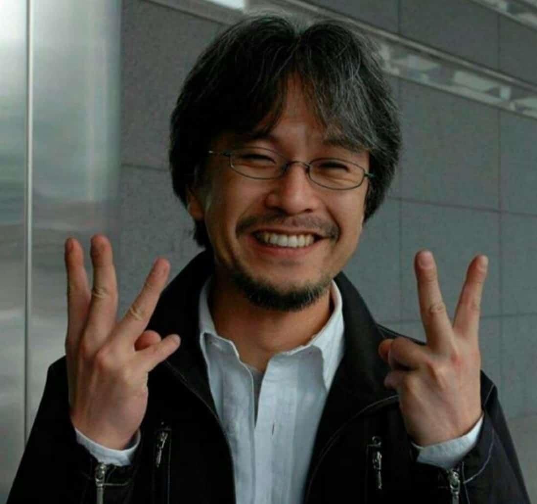 Eiichiro_Oda_Profile_picture (2)