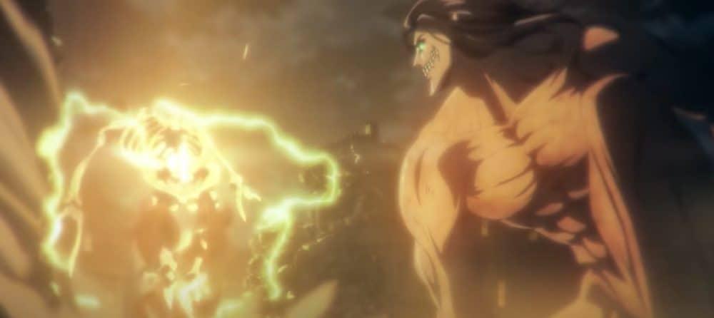 beautiful_anime_best_art_attack_on_titan