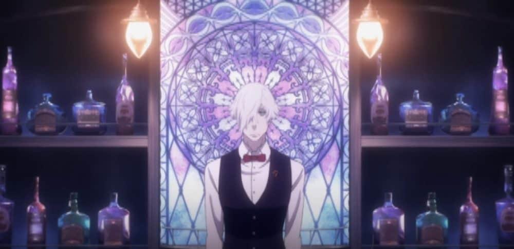 beautiful_anime_best_art_death_parade