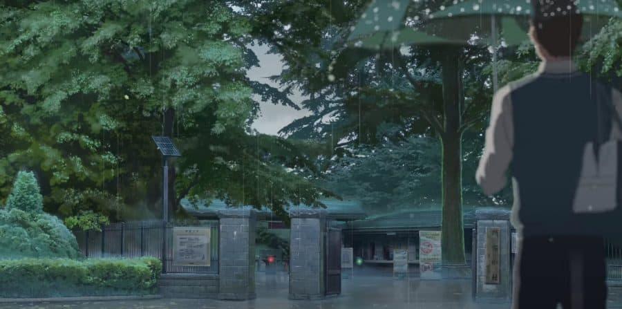 beautiful_anime_best_art_garden_of_words