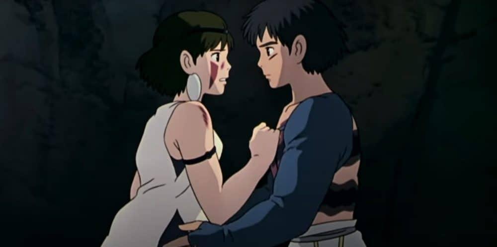 beautiful_anime_best_art_mononoke_hime