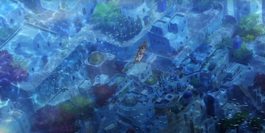 beautiful_anime_best_art_nagi_no_asu_kara
