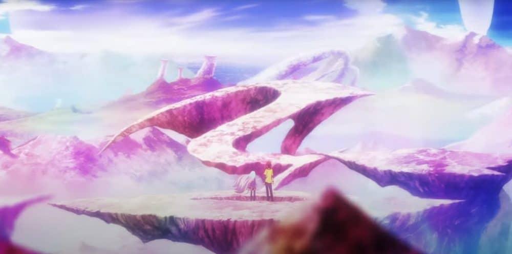 beautiful_anime_best_art_no_game_no_life