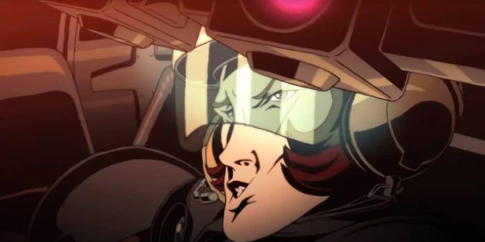 beautiful_anime_best_art_redline