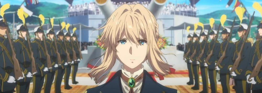 beautiful_anime_best_art_violet_evergarden