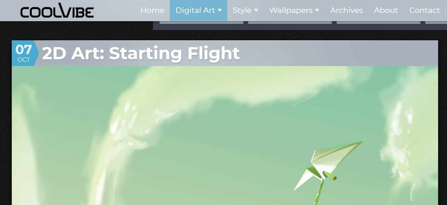 digital_art_websites_coolvibe