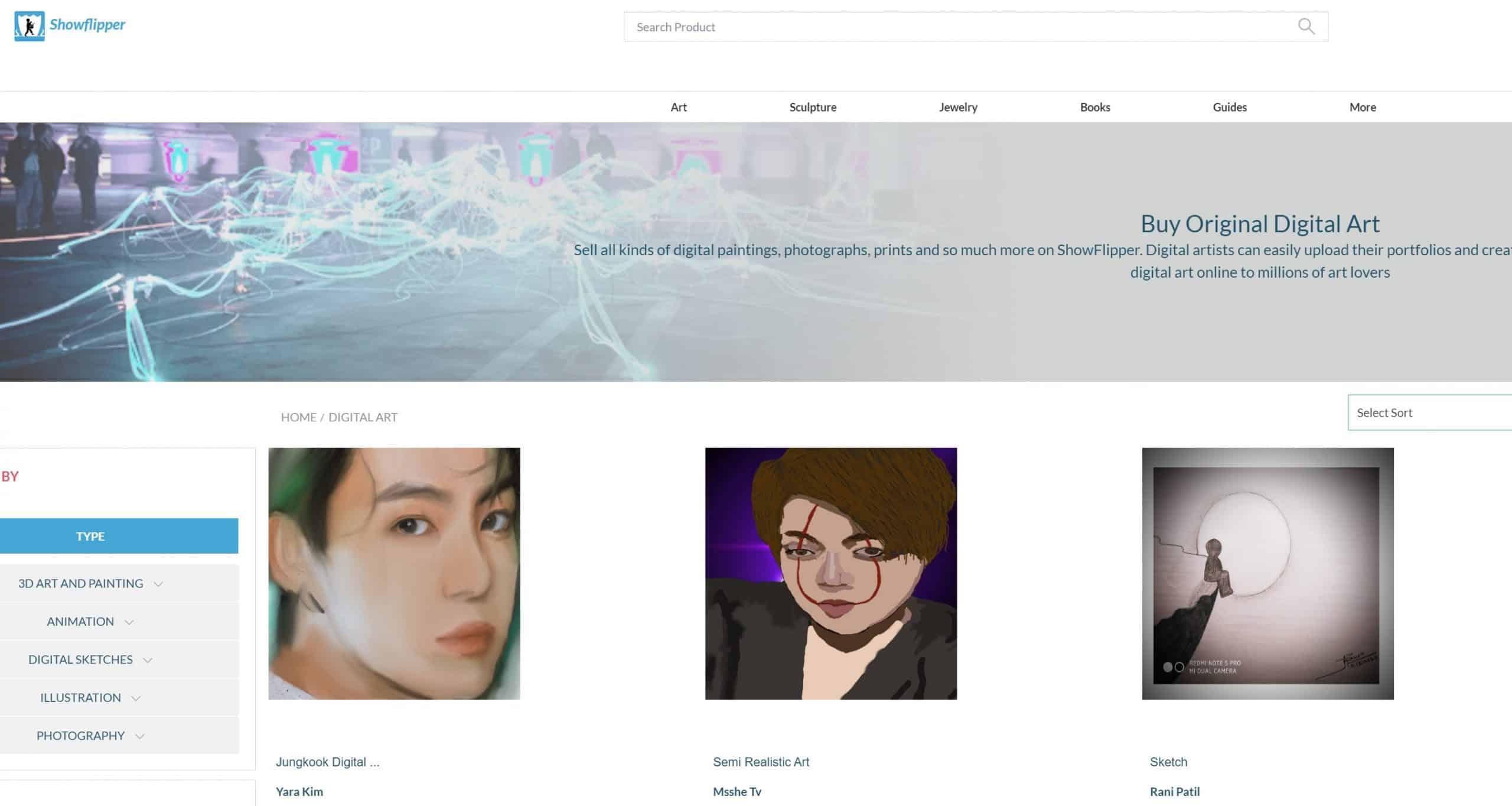 digital_art_websites_showflipper