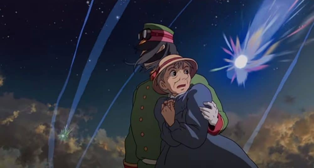 hayao_miyazaki_howls_moving_castle