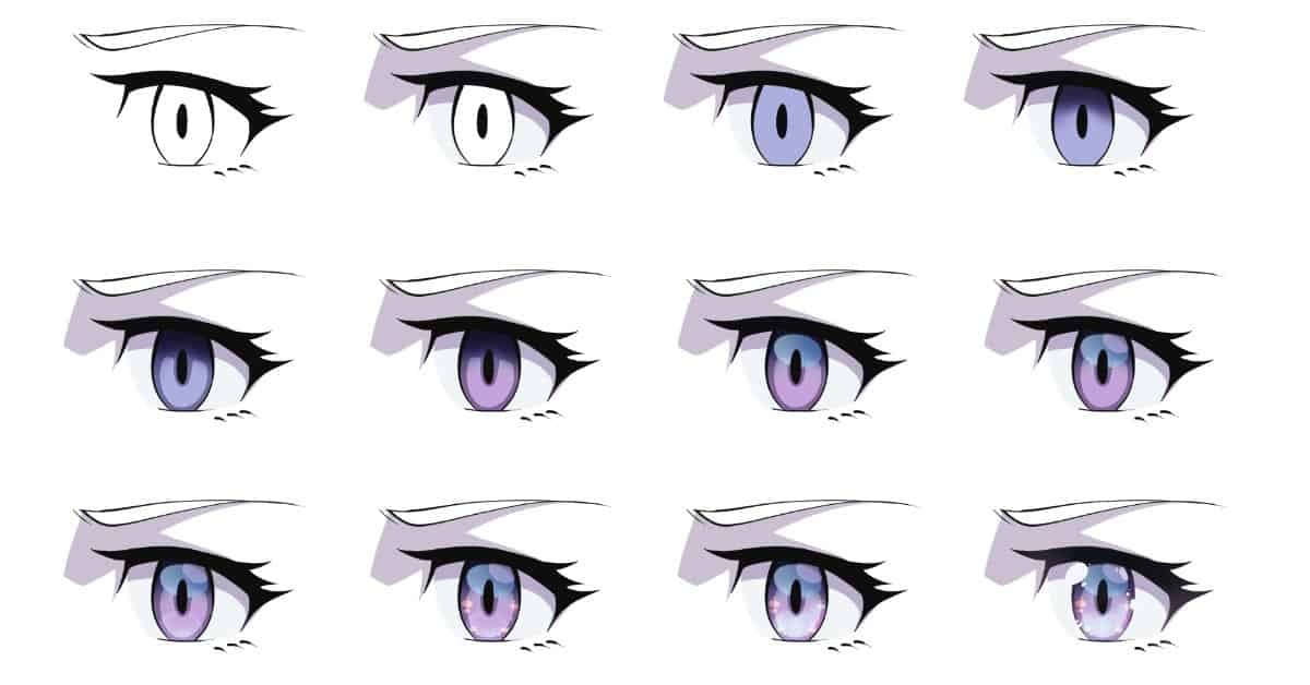 how_to_color_anime_eyes