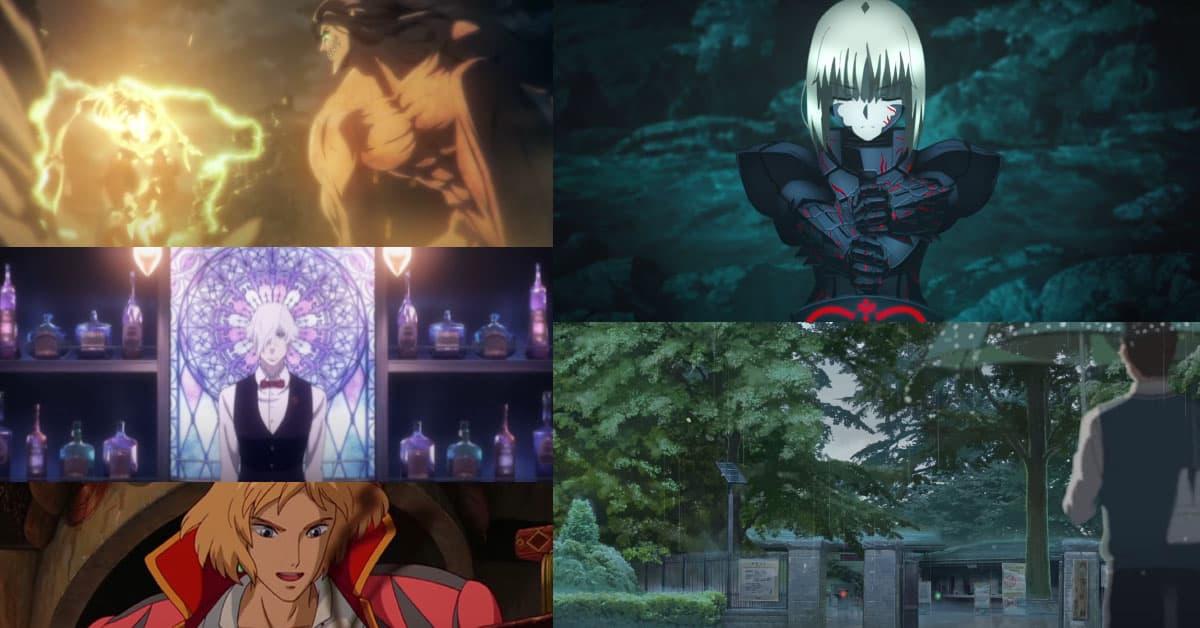 most_beautiful_anime_best_art