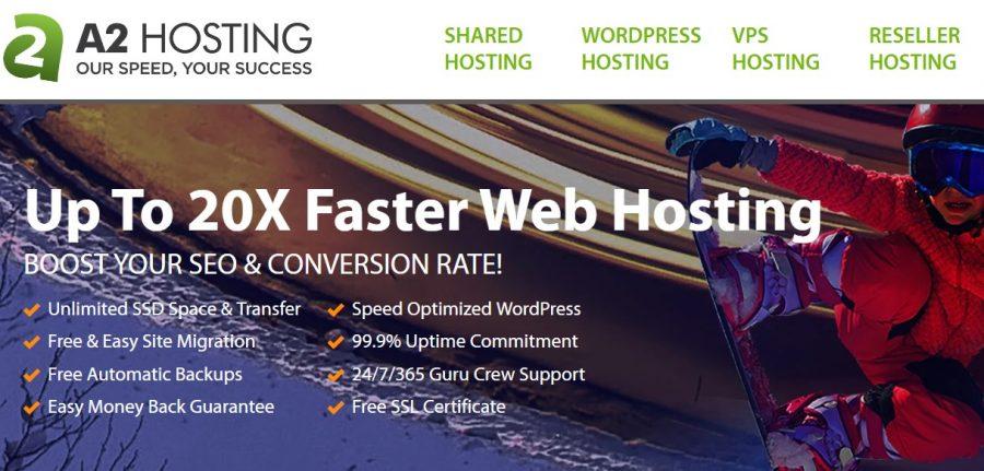 a2_hosting_homepage