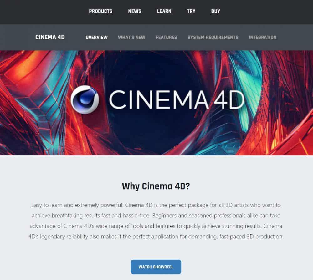 anime_software_cinema_4d
