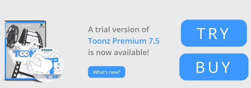anime_software_open_toonz
