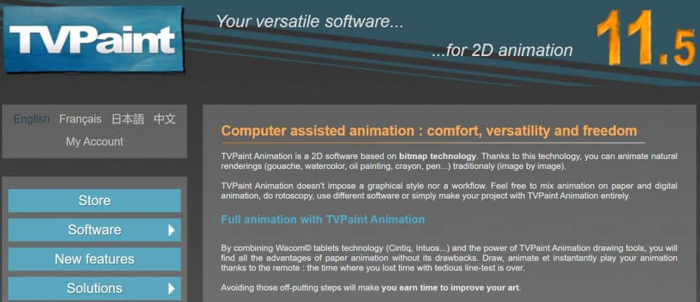 anime_software_tvpaint