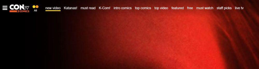 anime_websites_contv