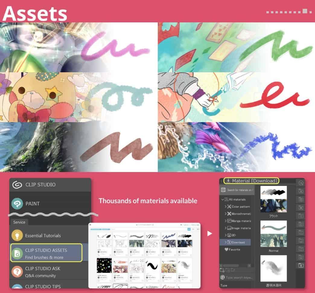 clip_studio_paint_Assets