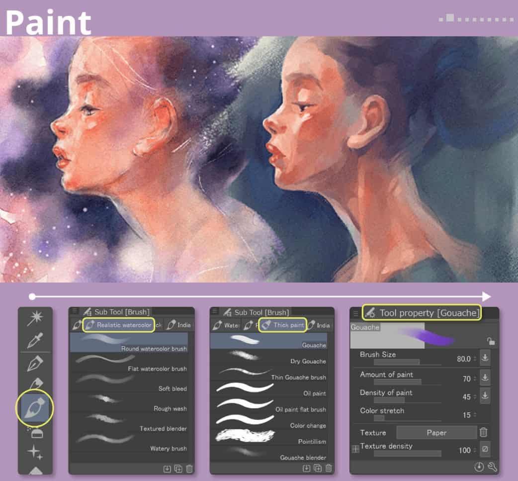 clip_studio_paint_Paint