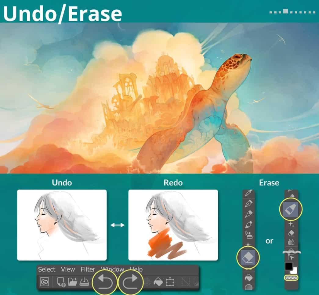 clip_studio_paint_Undo-Erase