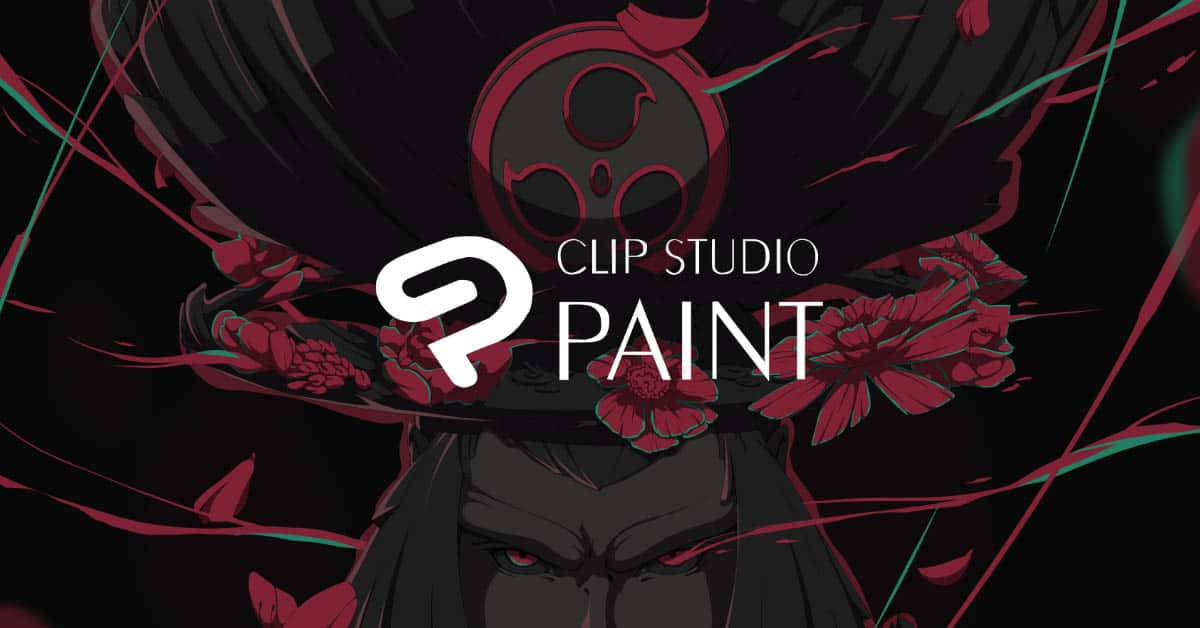 clip_studio_paint_review_feature_image