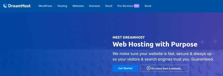 dreamhost_homepage