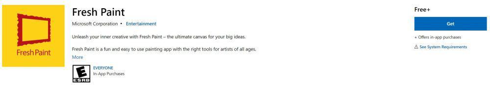 free_art_software_for_artists_freshpaint