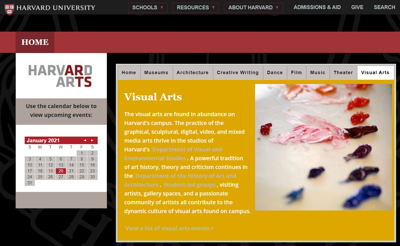 how_to_become_digital_artist_harvard_university