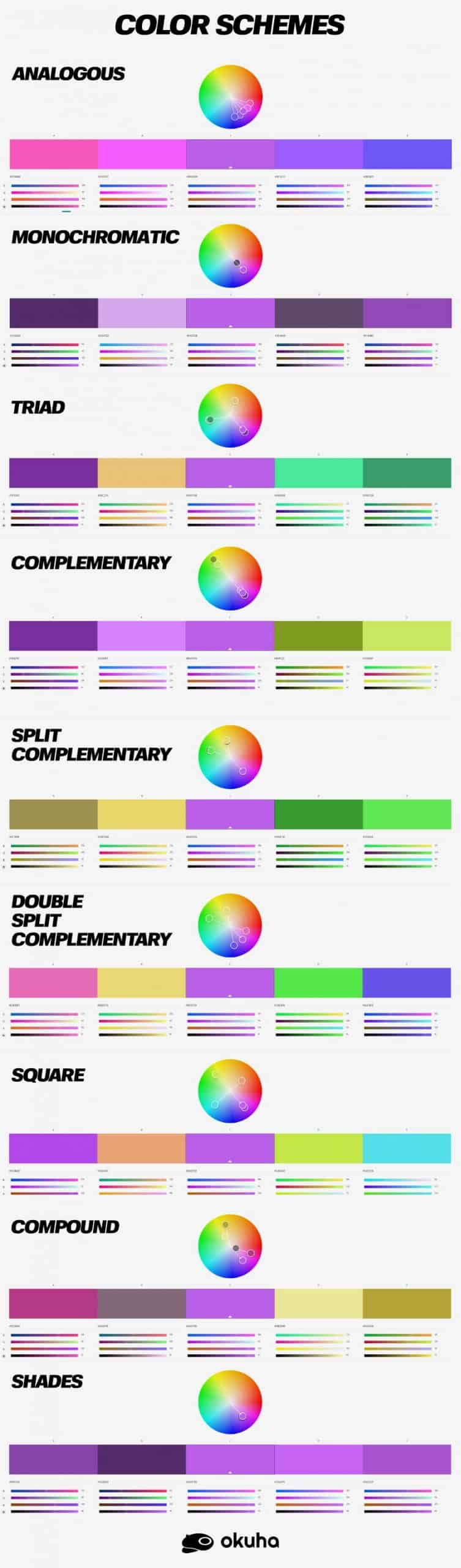 how_to_draw_anime_Color_schemes_okuha